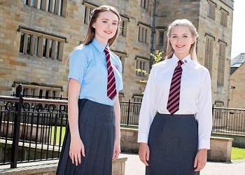 The School Uniform Specialists